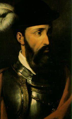File:Francisco Pizarro.jpeg   Wikipedia