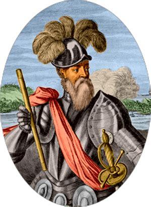 File:FranciscoPizarro.png   Wikipedia
