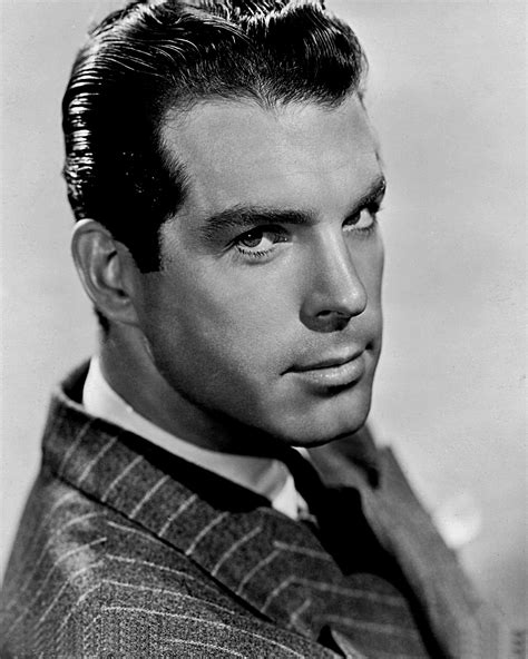 File:Fred MacMurray   publicity.JPG   Wikimedia Commons