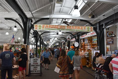 File:French Market, New Orleans.JPG - Wikipedia