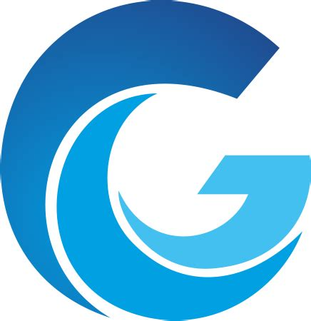 File:G LOGO.png   Wikimedia Commons