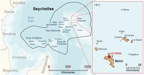 File:Geografia de seychelles CA.jpg - Wikimedia Commons