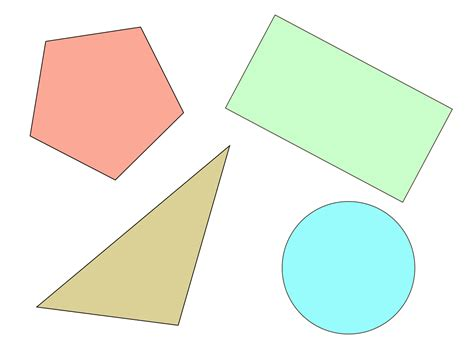 File:Geometria 02.svg - Wikimedia Commons