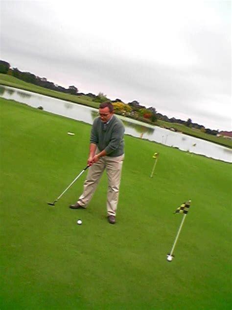 File:Golf.jpg   Wikimedia Commons