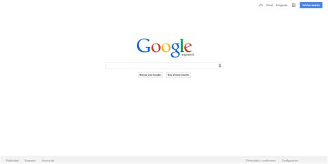 File:Google web search es.PNG   Wikimedia Commons
