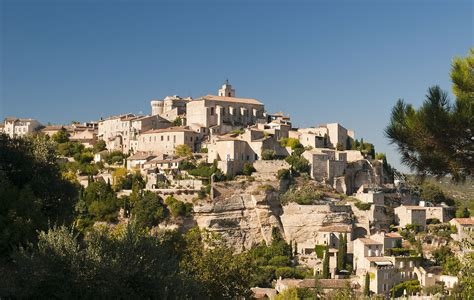 File:Gordes, Provence, France (6053004916).jpg - Wikimedia ...