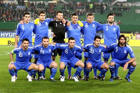 File:Greece national football team  2010 11 17 .jpg ...