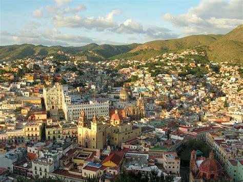 File:Guanajuato  83 .JPG   Wikimedia Commons