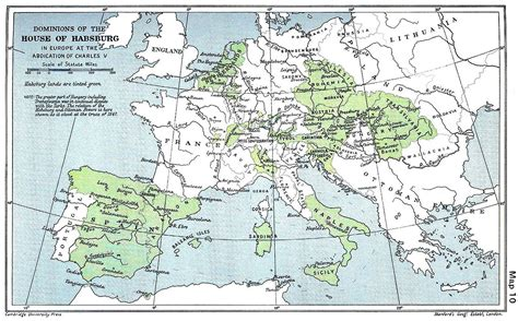 File:Habsburg Map 1547.jpg - Wikipedia