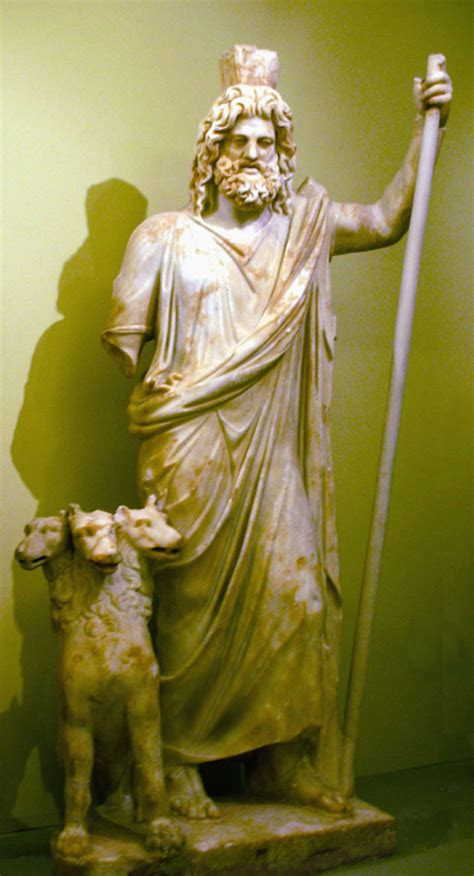 File:Hades-et-Cerberus-III.jpg