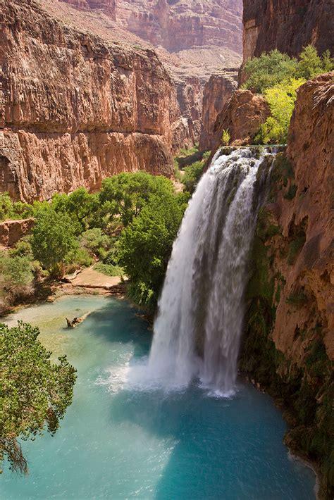 File:Havasu Falls 1a md.jpg - Wikipedia