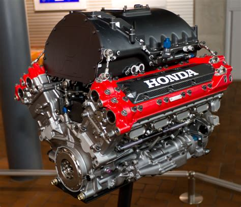 File:Honda HR2 engine Honda Collection Hall.jpg ...