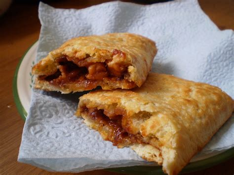 File:Hot Pocket bbq chicken.JPG - Wikimedia Commons