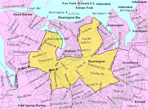 File:Huntington-village-map-ny.gif - Wikipedia