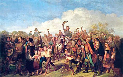 File:Independencia brasil 001.jpg   Wikimedia Commons