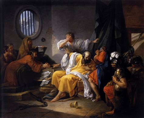 File:Jacques-Philip-Joseph de Saint-Quentin - The Death of ...