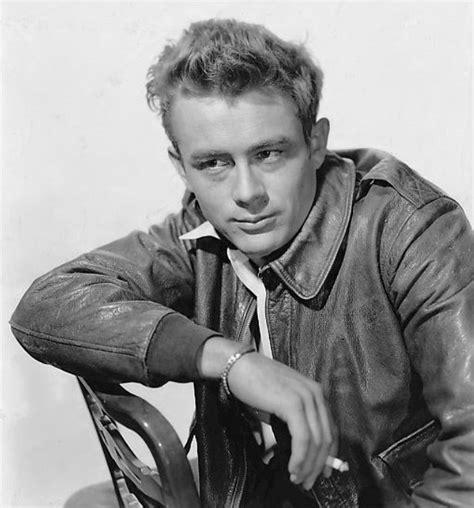 File:James Dean 1955.jpg - Wikimedia Commons