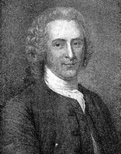 File:Jean Jacques Rousseau.jpg   Wikimedia Commons