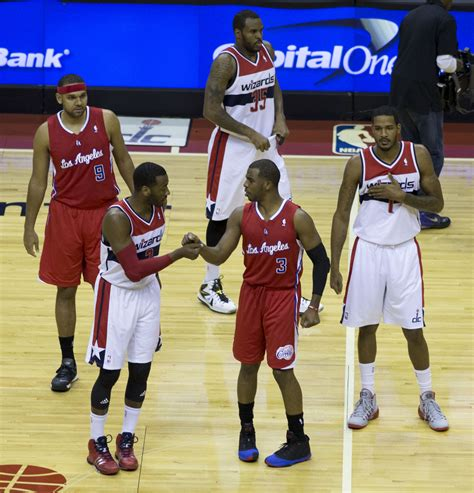 File:John Wall Chris Paul.jpg - Wikimedia Commons