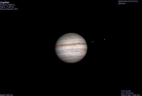 File:Jupiter double shadow transit.jpg - Wikimedia Commons