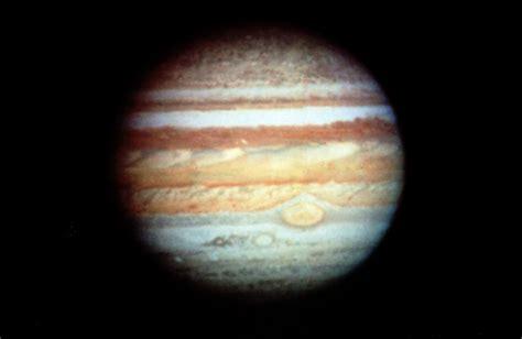 File:Jupiter from Hubble (Oct. 11, 1991).jpg - Wikipedia