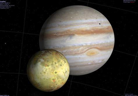 File:Jupiter io iconic.jpg - Wikipedia