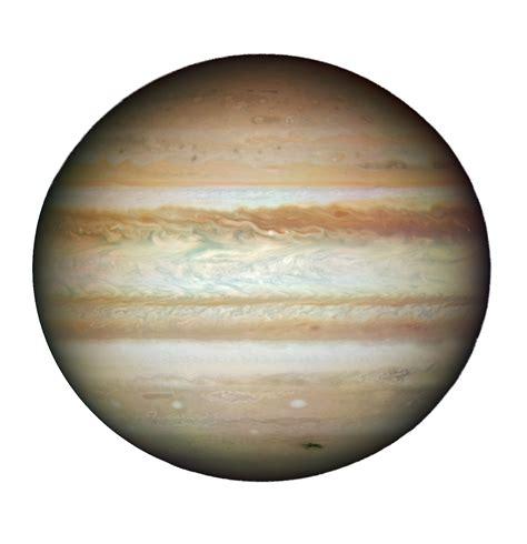 File:Jupiter.png | Tardis | FANDOM powered by Wikia