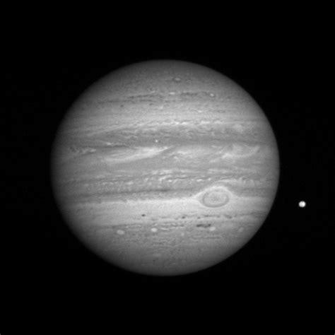 File:Jupiter taken by New Horizons probe (2007-01-08).jpg ...