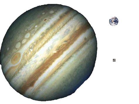 File:Jupiter,tierra,,luna a escala.png - Wikimedia Commons