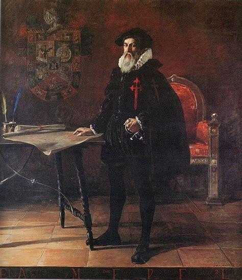 File:JVP 1925 Francisco Pizarro.jpg   Wikimedia Commons