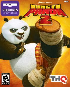 File:Kung fu panda 2 xbox cover.jpg - Wikipedia