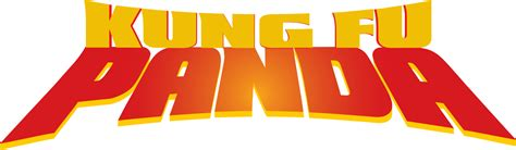 File:Kung Fu Panda logo.svg - Wikipedia