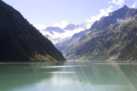 File:Landscape summer lake.jpg - Wikimedia Commons