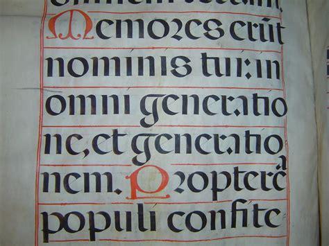 File:Letra gotica rotunda.jpg   Wikimedia Commons