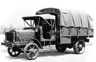 File:Liberty truck.jpg   Wikimedia Commons