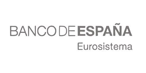 File:Logo Banco de España.svg - Wikimedia Commons