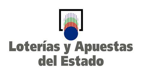 File:Logo de Loterías y Apuestas del Estado.jpg ...