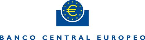 File:Logo European Central Bank (es).svg - Wikimedia Commons