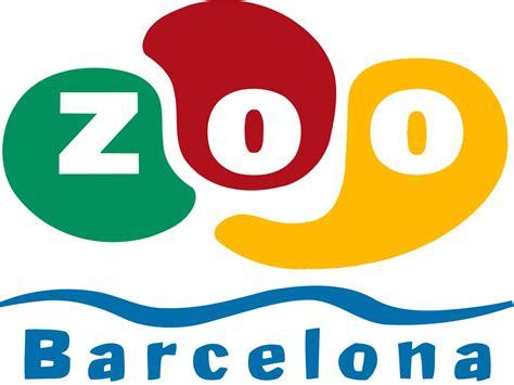 File:Logo Zoo de Barcelona.jpg   Wikimedia Commons