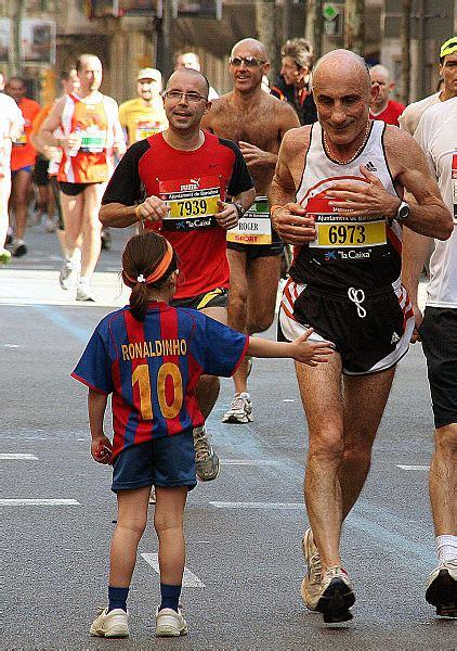 File:Marathon Barcelona Catalunya 2007.jpg   Wikipedia
