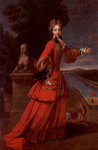 File:Marie-Adélaïde of Savoy.jpg - Wikimedia Commons