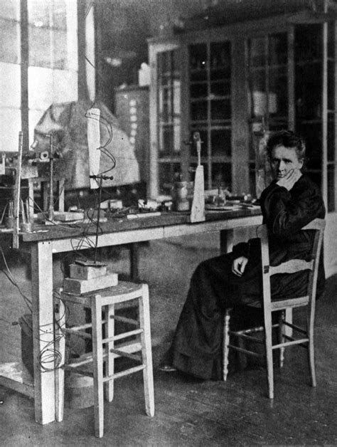 File:Marie Curie  c. 1900 .jpg   Wikimedia Commons