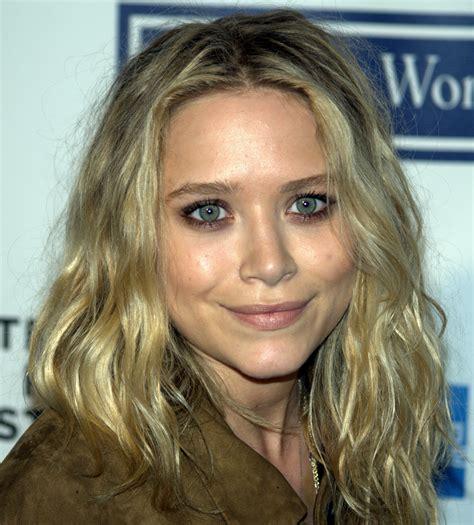 File:Mary Kate Olsen at the Tribeca Film Festival.jpg