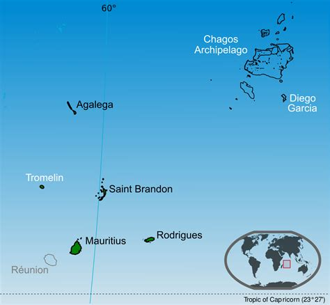 File:Mauritius (+claim islands).svg - Wikipedia