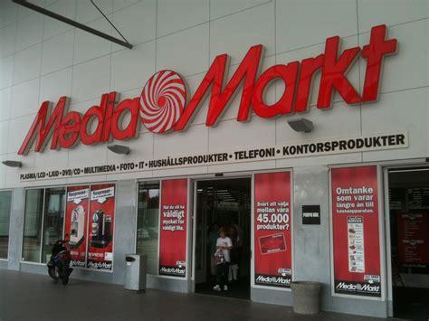 File:Media Markt 421.jpg