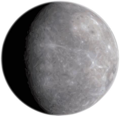 File:Mercury In Color Prockter07 centered  by Merlin2525 ...