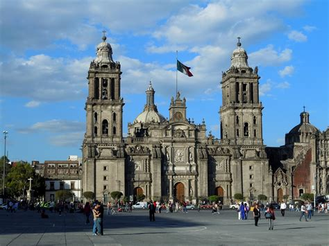 File:Mexico Metropolitan Cathedral.jpg   Wikimedia Commons