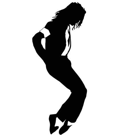 File:Michael Jackson   icon.svg   Wikipedia