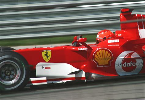 File:Michael Schumacher 2006 USA.jpg - Wikimedia Commons