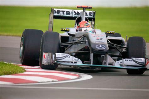 File:Michael Schumacher 2010 Canada free practice.jpg ...